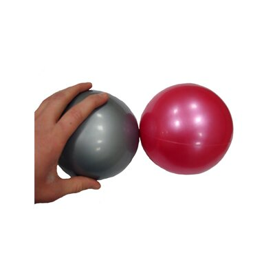Yoga Direct Single Pilates Ball
