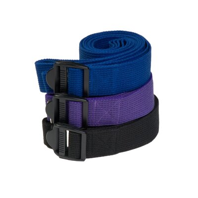 Yoga Direct Plastic Buckle