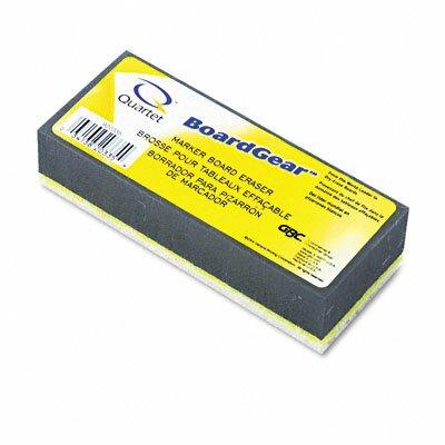 Quartet® Boardgear Dry Erase Board Eraser