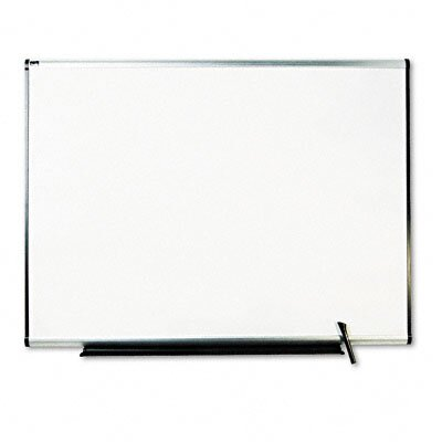 Quartet® Total Erase Board - Medium