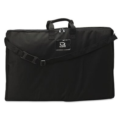 Quartet® Tabletop Display Carrying Case