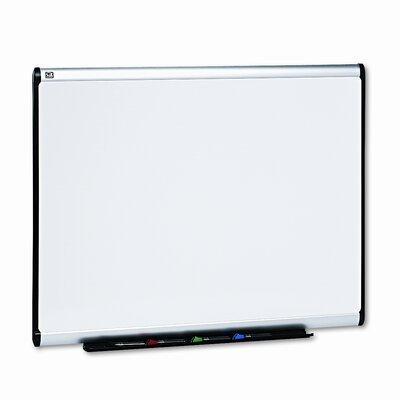 Quartet® Premium Dry-Erase Whiteboard