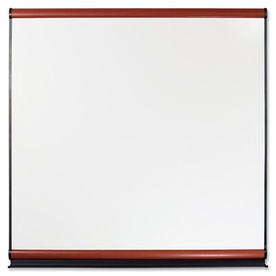 Quartet® Dry Erase Surface