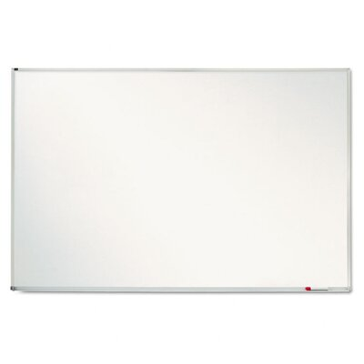 Quartet® Magnetic Porcelain Whiteboard