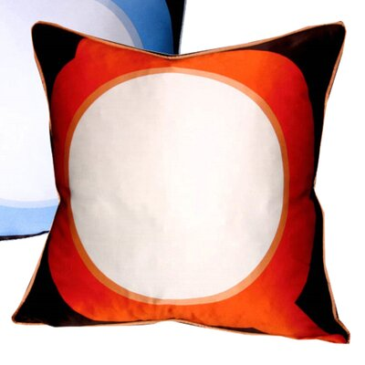 Nookpillow Planet Pillow Cover