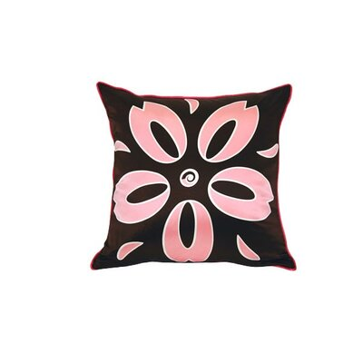 Nookpillow Sakura Pillow Cover