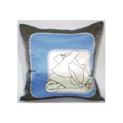 Nookpillow Rider Pillow Cover