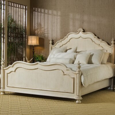 A.R.T. Provenance Panel Bedroom Collection