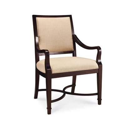 A.R.T. Intrigue Arm Chair