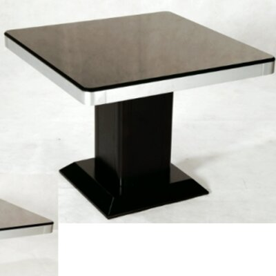 Chintaly Imports Monique Coffee Table