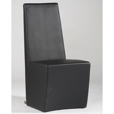 Chintaly Imports Cynthia Side Chair