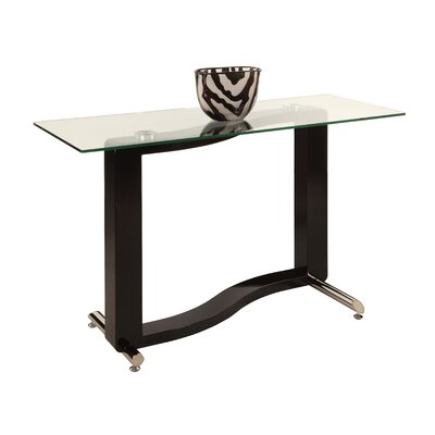Fenya Console Table