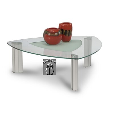 Chintaly Tracy Coffee Table
