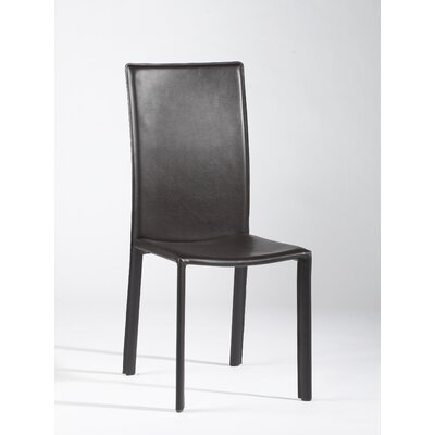 Chintaly Imports Flair Side Chair