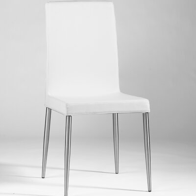 Chintaly Imports Dawn Parsons Chair