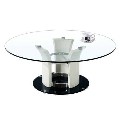Chintaly Deborah Coffee Table