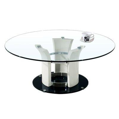 Deborah Coffee Table