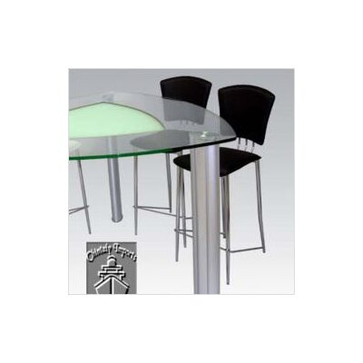 Chintaly Imports Tracy Counter Stool