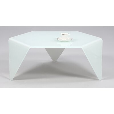 Chintaly Starphire Coffee Table