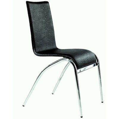 Chintaly Elaine Side Chair