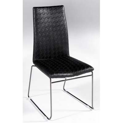 Chintaly Imports Phyllis Side Chair