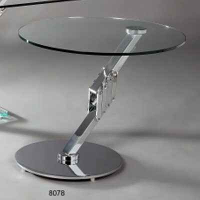 Ricci Coffee Table