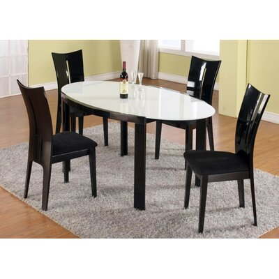 Chintaly Lafayette Dining Table