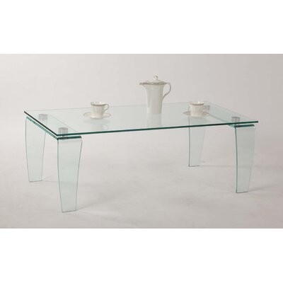 Chintaly Vera Coffee Table