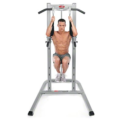 Bowflex Total Body Gym