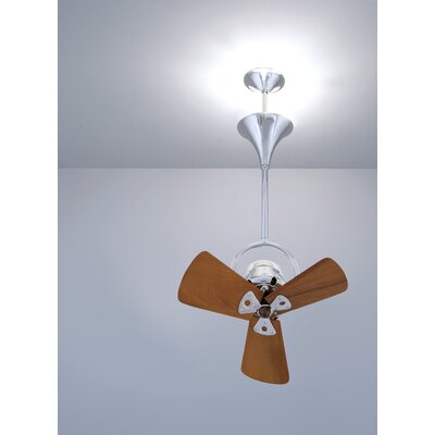 Matthews Fan Company Downrod Light Canopy