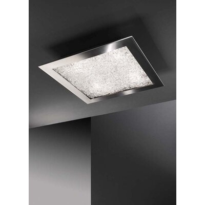 Gamma Delta Group Netstyle Ceiling / Wall Lamp