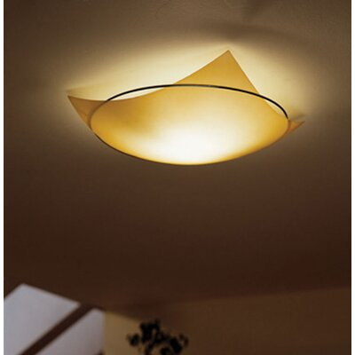 Gamma Delta Group Tenso Flush Mount