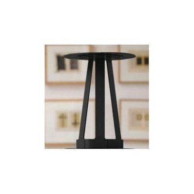 Misewell Sixagon End Table