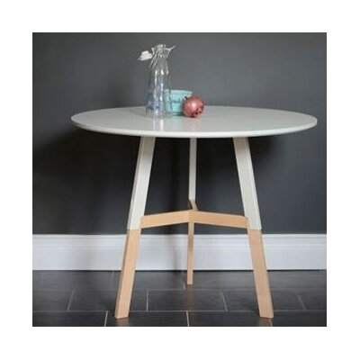 Misewell Half Nelson Dining Table