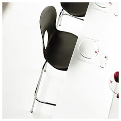 "Rexite Olivia 38"" Bar Stool"