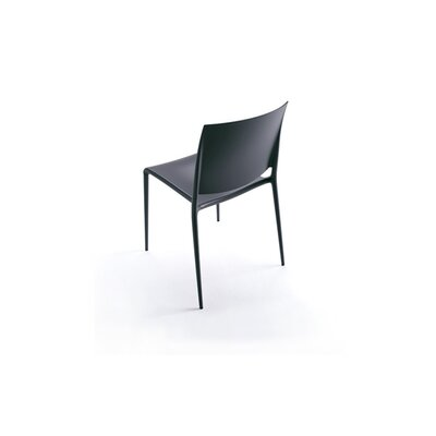 Rexite Alexa Side Chair