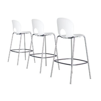 Rexite Olivia Bar Stool