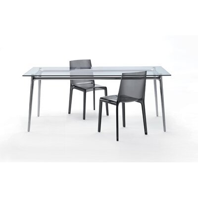 Alex 5 Piece Rectangular Table Dining Set