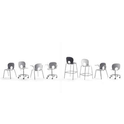 Rexite Olivia Arm Chair