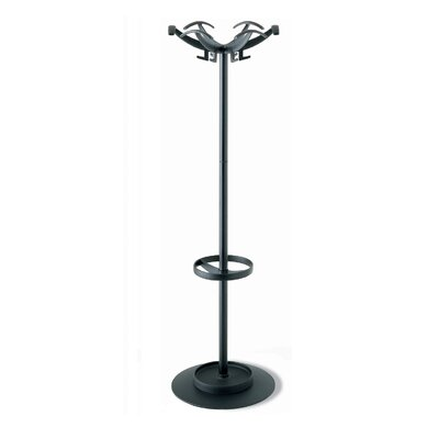Doppiopetto Coat Rack