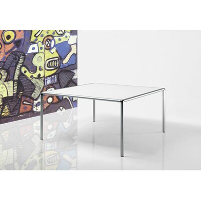 Rexite Enrico X Dining Table