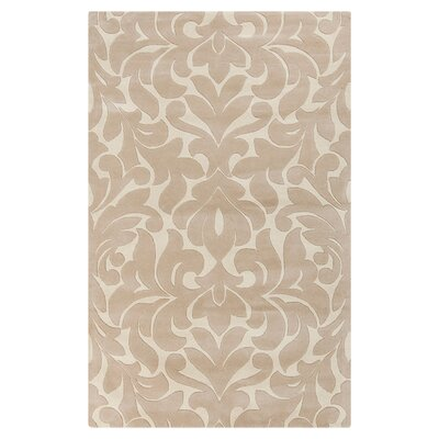 Modern Classics Antique White/Brindle Rug