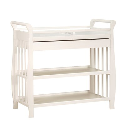 AFG Furniture Nadia Athena Changing Table