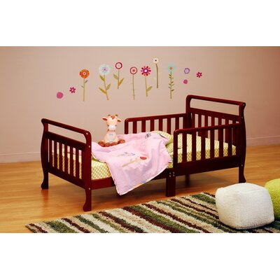 AFG Furniture Athena Anna Toddler Bed