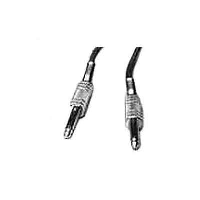 Signal Flex Electronics Metal Instrument Cable