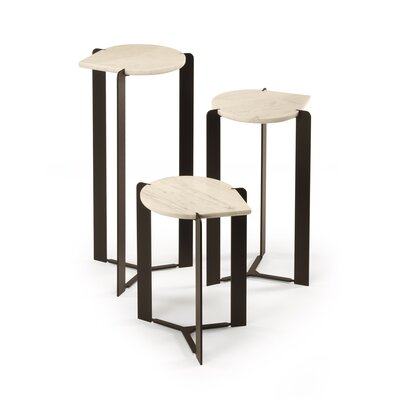 Skram Drop Side Table