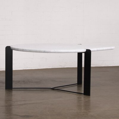 Skram Drop Coffee Table