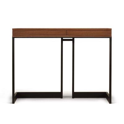 Skram Wishbone Counter Height Table
