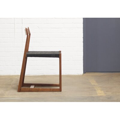 Piedmont #2 Chair
