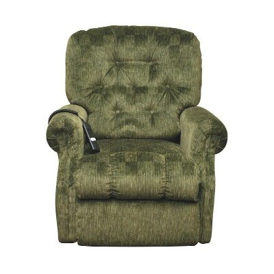 Comfort Chair Company Prestige Series Standard Button Lift Chair